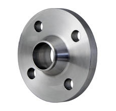 WELDING, FLAT AND BLIND FLANGES